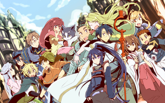 log-horizon-1.jpg